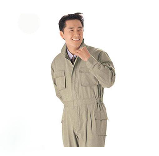 Quần áo bảo hộ TH25