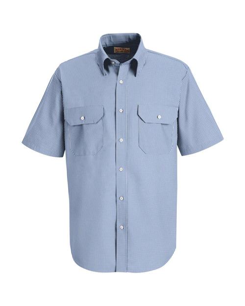 Quần áo bảo hộ TH08