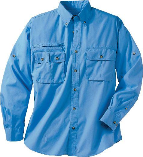 Quần áo bảo hộ TH11