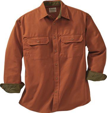 Quần áo bảo hộ TH14