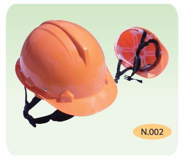 Nón bảo hộ N.002