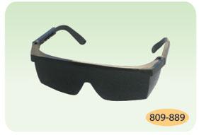 Kính bảo hộ 809 – 889