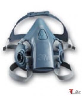 Mặt nạ 3M-7500
