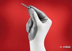 Găng tay chống tỉnh điện ANSELL-11800