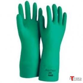 Găng tay chống hóa chất ANSELL-37175