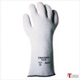 Găng tay chịu nhiệt 180C ANSEL-42474