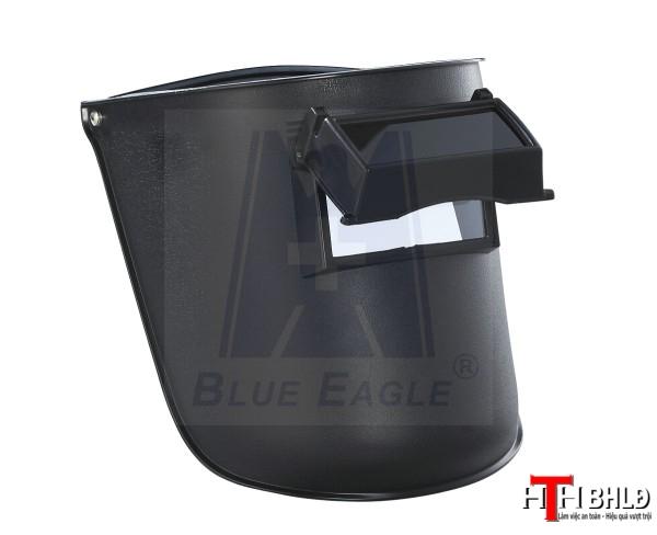 Mặt nạ hàn gắn nón 6PA3 blue eagle