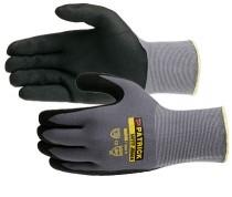Găng tay chống cắt joger all-flex