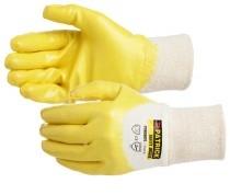 găng tay chống hóa chất joger concrete