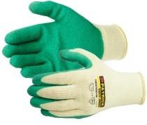 Găng tay chống hóa chất joger contrustucto
