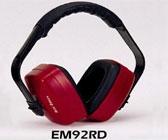 Phone chống ồn EM92RD blue eagle