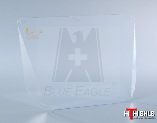 Miếng kính mài FC25N blue eagle