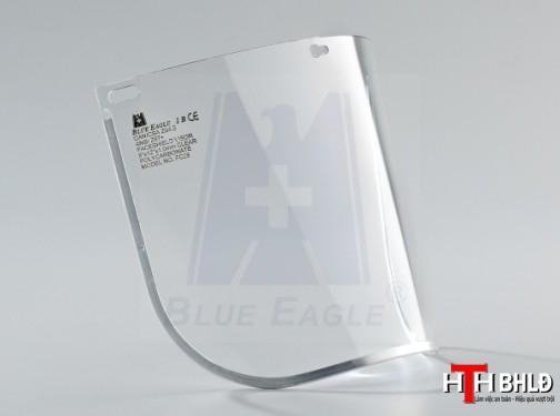 Miếng kính mài FC28 blue eagle