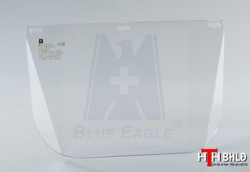 Miếng kính mài FC28N blue eagle