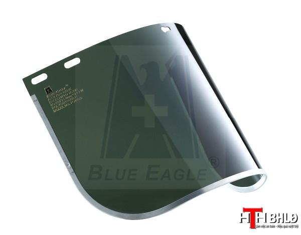 Miếng kính mài FC48G4 blue eagle