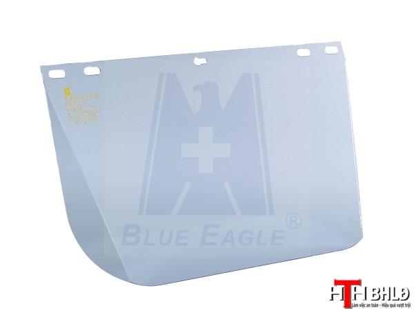 Miếng kính mài FC48N blue eagle
