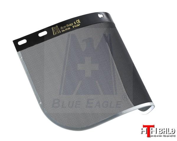 Miếng kính mài FC49 blue eagle