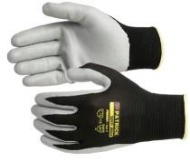 Găng tay chống hóa chất joger prosolt