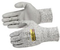 Găng tay chống cắt joger sheild