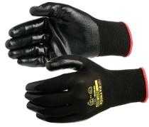 Găng tay chống hóa chất Joger superpro