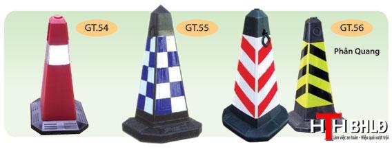 Cọc giao thông GT.54-55-56