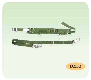 Dây móc an toàn D.052
