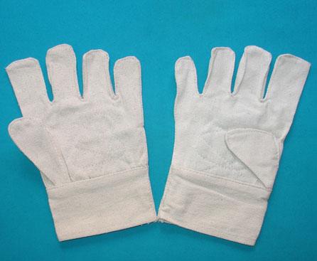 Găng tay vải TH01