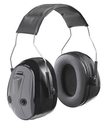 Phone chống ồn 3M H7A